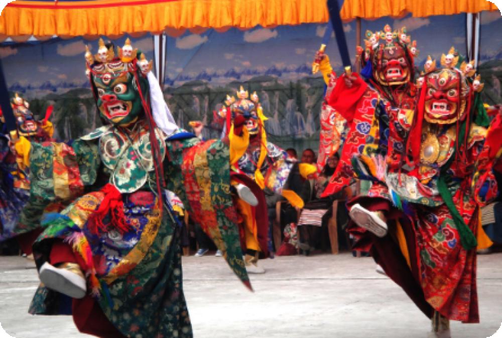 culture&events